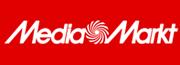 Media_Markt